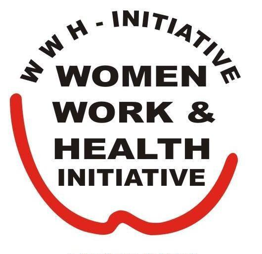 WWHI - Sister Concern NGO
